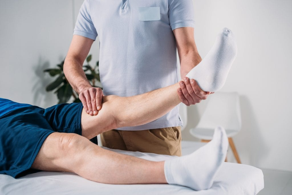 Bigstock Cropped Shot Of Physiotherapis 238971040 1024x684