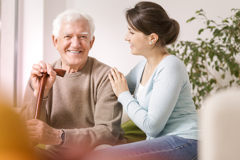 5 Tips for Successful Total Hip Replacement Recovery