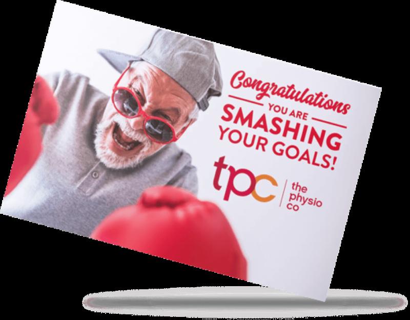 Sti Smashing Your Goals@2x